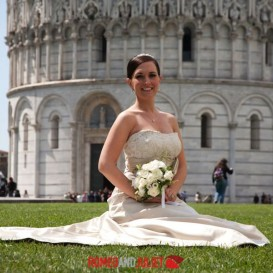 beautiful-bride-pisa