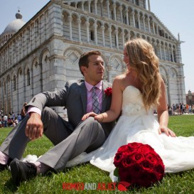 get-married-in-pisa