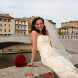 pisa-romantic-bride