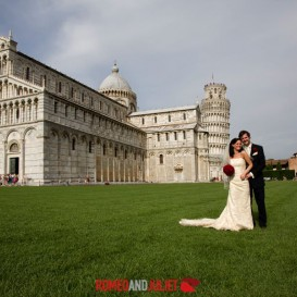 pisa-with-love