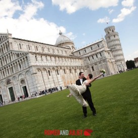 weddings-pisa