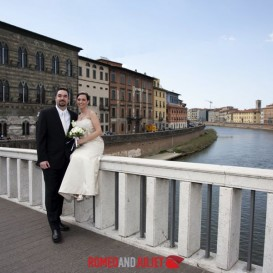 weddings-pisa-arno-river-bridge