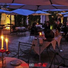 pisa-boutique-hall-outdoor-terrace