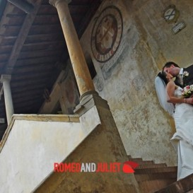 certaldo-italy-wedding-review