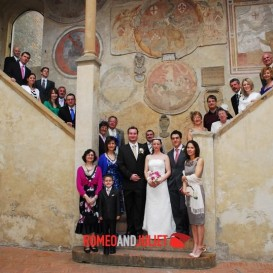 wedding-in-certaldo