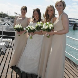 lake-garda-bridal-party