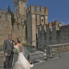 sirmione-wedding-review