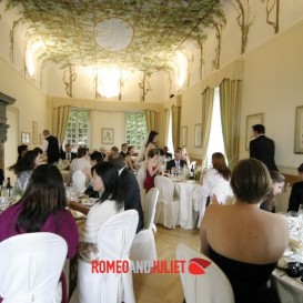 villa-cipressi-indoor-wedding
