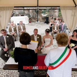 malcesine-castle-wedding-ceremony