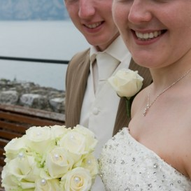 weddings-in-malcesine-review
