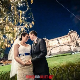 fairy-wedding-in-rome