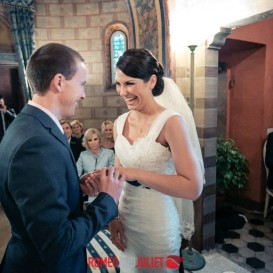 just-married-in-villa-lais-rome