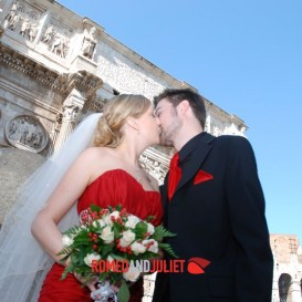 rome-wedding-review