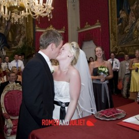 sala-rossa-florence-wedding
