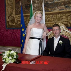 sala-rossa-wedding