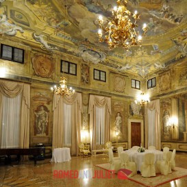 dramatic-wedding-hall-venice