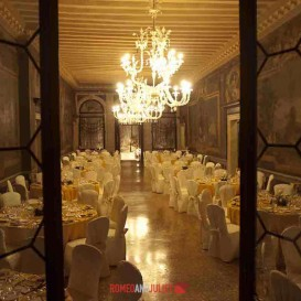 luxury-wedding-reception