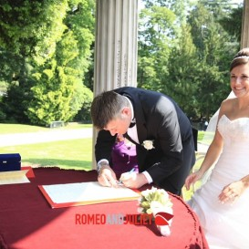 civil-wedding-villa-olmo