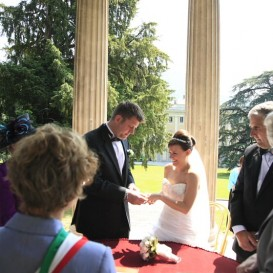 villa-olmo-wedding-como