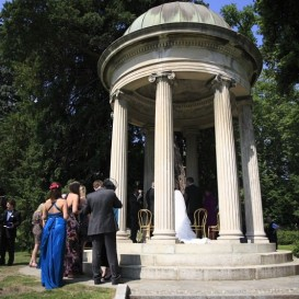 villa-olmo-wedding