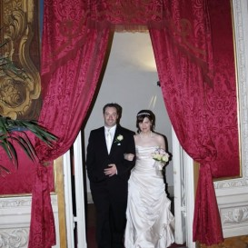 eloping-in-florence