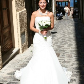 weddings-in-sardinia-reviews