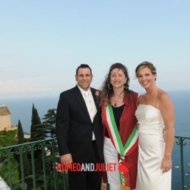 positano-weddings