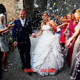 weddings-at-castello-modanella