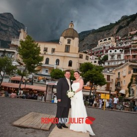 positano-wedding-planner