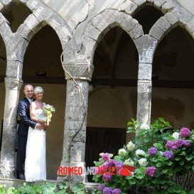wedding-sorrento