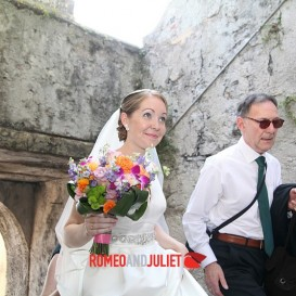 varenna-wedding