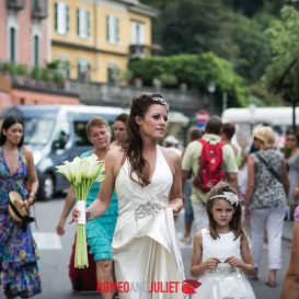 balbianello-weddings