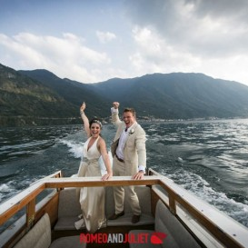 newly-weds-balbianello