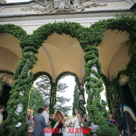 villa-balbianello-weddings-ceremony