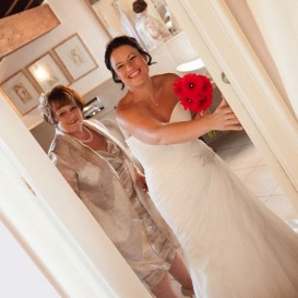 verona-wedding-reviews