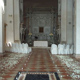 church-wedding-venice-island