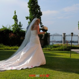 wonderful-bride-private-venice-island