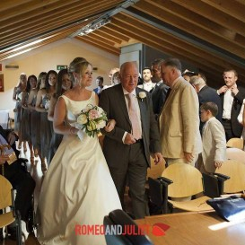 weddings-in-sirmione