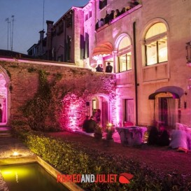 pink-lights-venetian-palace