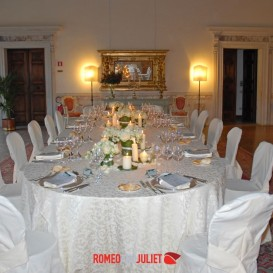 venice-palace-weddings