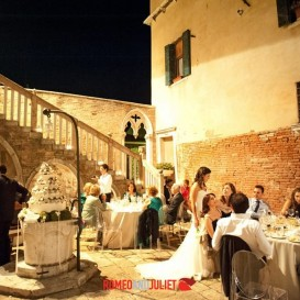 wedding-dinner-venetian-palace