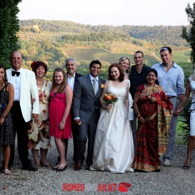 vineyards-wedding-castelnuovo-berardenga
