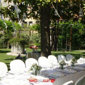 garden-weddings-in-venice
