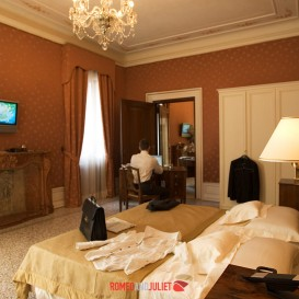 venetian-superior-double-room