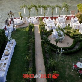 weddings-in-venice-garden