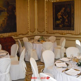 weddings-venice-design-hotel