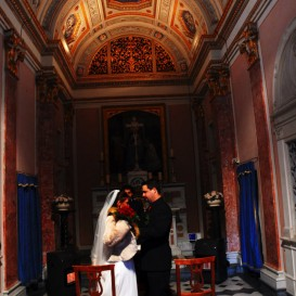 church-elopement-in-florence-italy