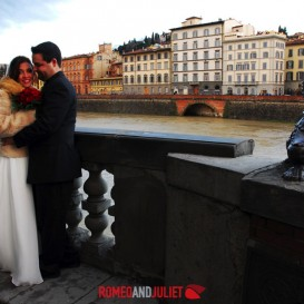 intimate-wedding-in-florence