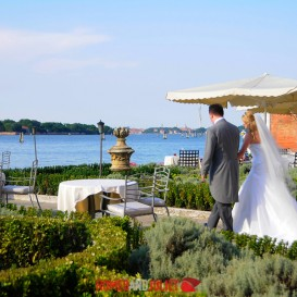 weddings-at-san-clemente-palace