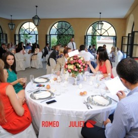 villa-balbianello-wedding-dinner